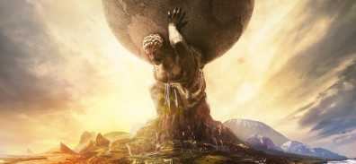 Sid Meier's Civilization VI llegará este año a PC [Video]