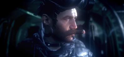Mira algo de Gameplay de Call of Duty: Modern Warfare Remastered