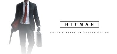 Hoy llega el primer Elusive Target en HITMAN
