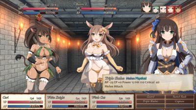 sakura_dungeon