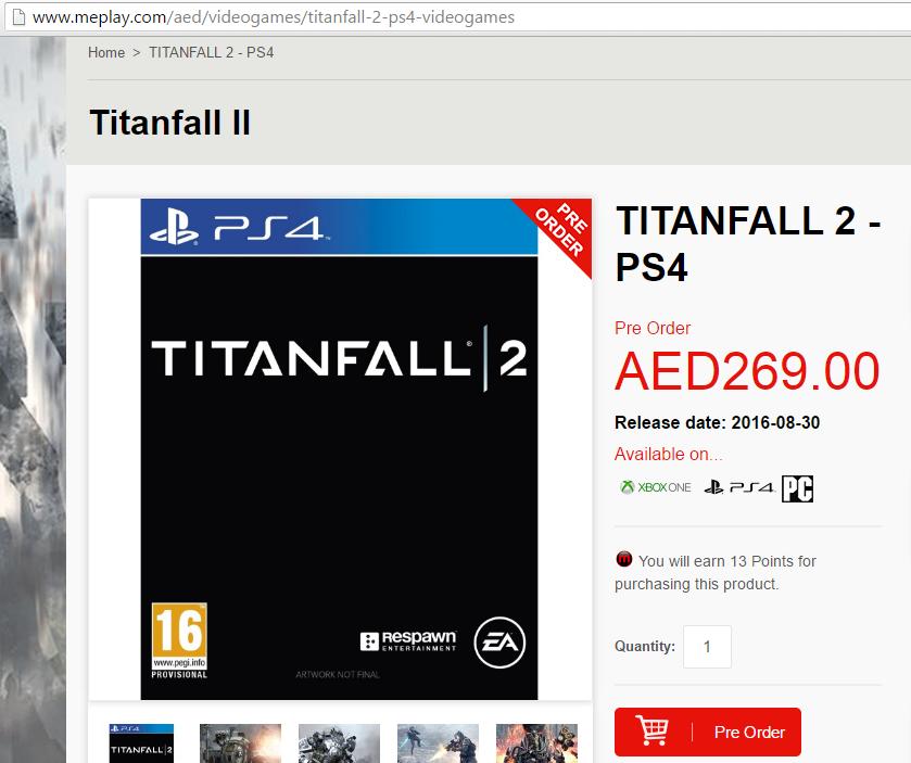 titanfall 2 meplay1