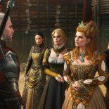 Bienvenido a Toussaint la nueva región en The Witcher 3: Blood and Wine