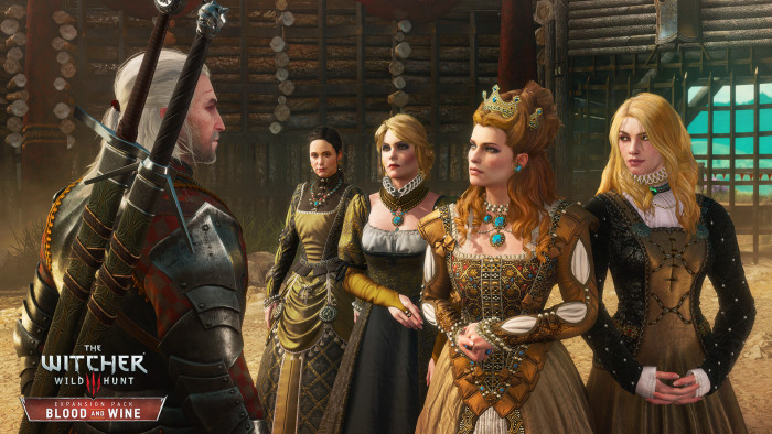 witcher3_bloodandwine