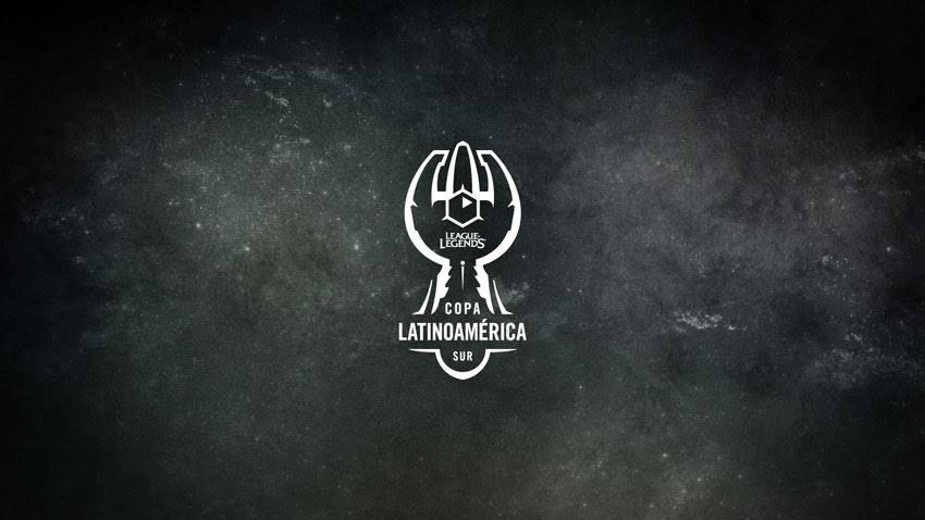 Definiciones de impacto en la Copa Latinoamérica de Clausura 2016 durante esta semana