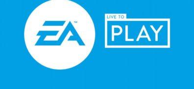 Sigue con nosotros la conferencia de Electronic Arts [#E32016]