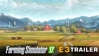 farming simulator 17 e3 trailer