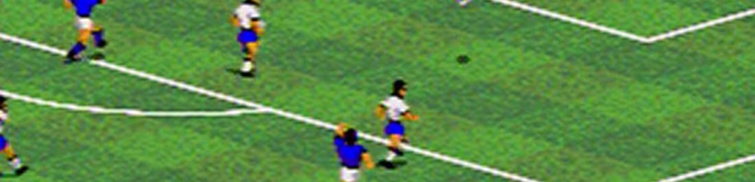 FIFA 17 nos muestra un adelanto en su reveal trailer