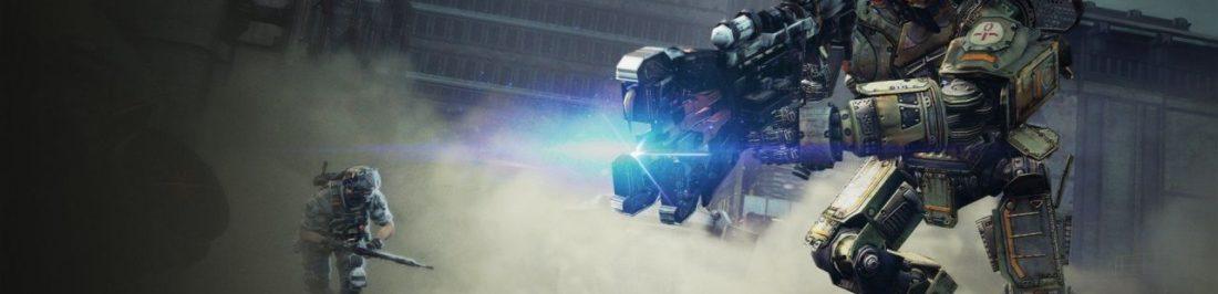 Así se ve la campaña de un jugador de Titanfall 2 [Trailer]