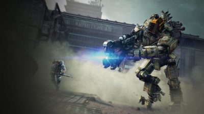 gallery-1459941379-upcoming-titanfall-updates-and-features-detailed-by-respawn-437869-2