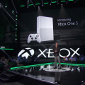 xbox-microsoft-e3-2016-phil-spencer-xbox-one-s