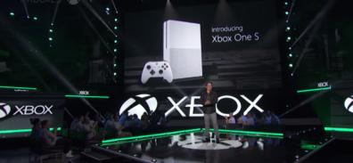 Resumen conferencia Microsoft E3 [#E32016]