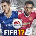 FIFA 17 comunicado 2