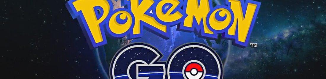 Pokémon Go se lanzaría este domingo en Chile según MMOserverstatus [RUMORES]