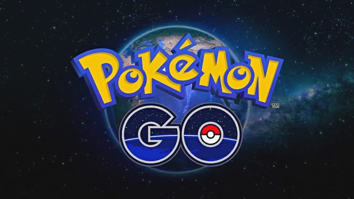 Cientos de personas corren a atrapar un Vaporeon con Pokémon Go en el Central Park