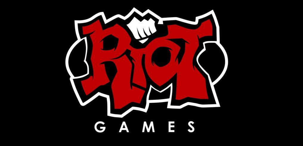 Celebra los 10 años de Riot con increíbles premios