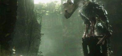 """PlayStation asegura que """"se robará la película"""" en Festigame 2016"""