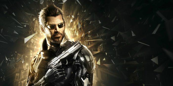 ¿Cómo se pronuncia Deus Ex?, Square Enix y Eidos nos responden [VIDEO]