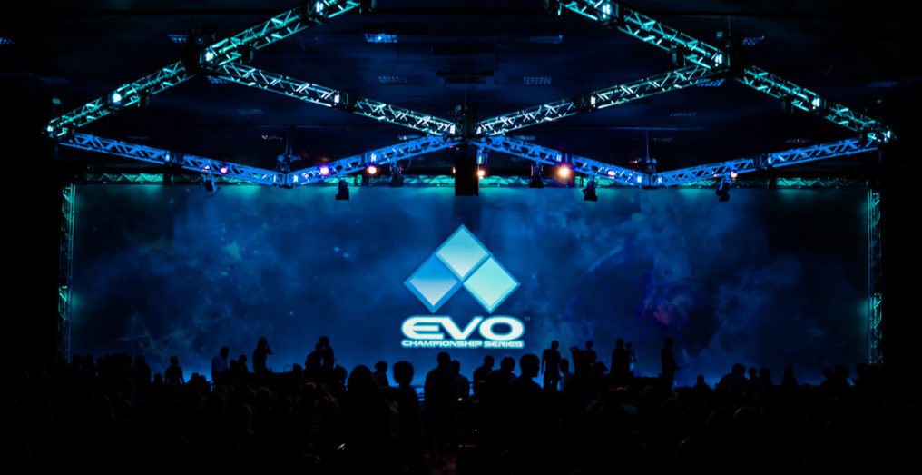 EN VIVO: Mira las finales del Ultimate Marvel Vs Capcom en el #EVO2016
