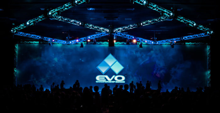 EN VIVO: Mira las finales del Ultimate Marvel Vs Capcom en el #EVO2016