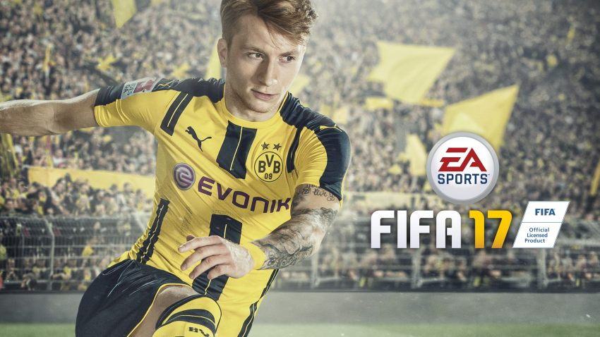 marco-reus-2560x1440-fifa-17-ea-sports-football-game-hd-1273