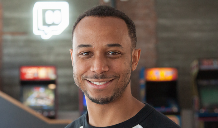 Festigame 2016: Entrevistamos a Mike Ross