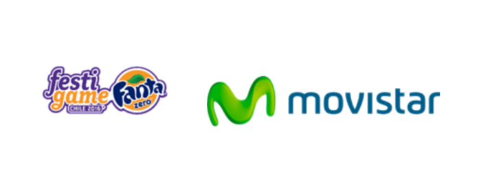 movistar festigame 2016