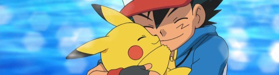 #PokémonGo disponible en Chile, ahora si que si HERMANO DAME TU MANO