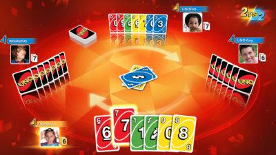 uno-ubicom-ss-01-playing_uno_259535