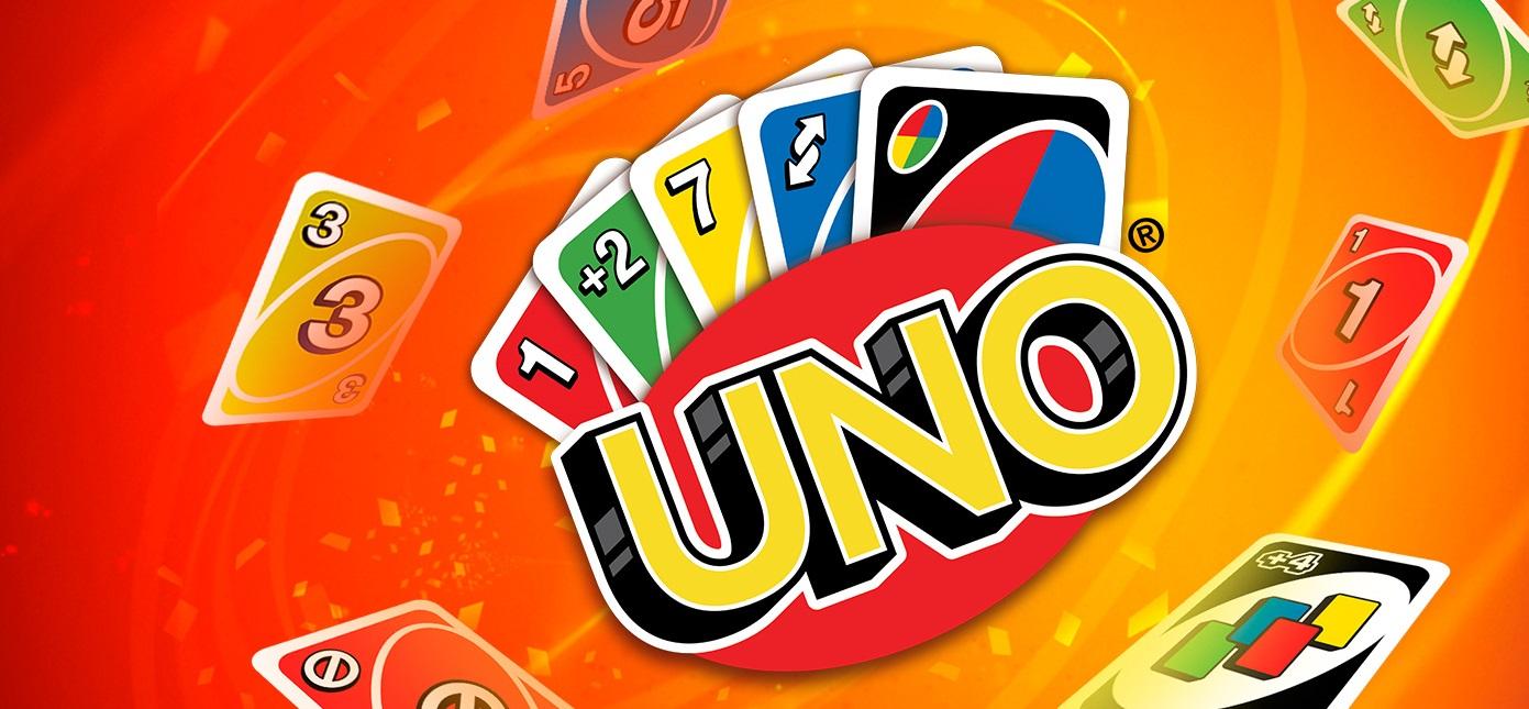 Ubisoft reveló que UNO estará disponible para descarga este 9 de agosto