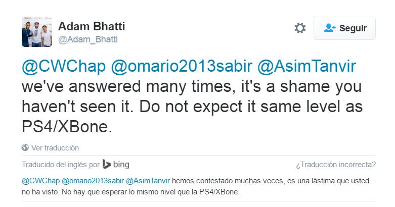 2016-08-30 12_07_02-Adam Bhatti en Twitter_ _@CWChap @omario2013sabir @AsimTanvir we've answered man