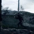 Battlefield 1 - No Mans Land