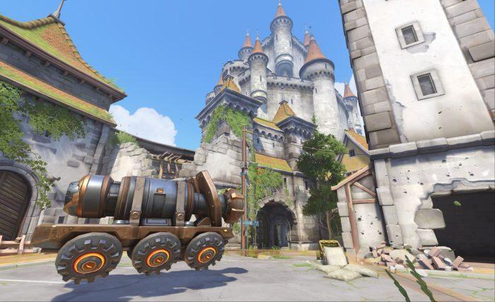 Castle_08_png_jpgcopy