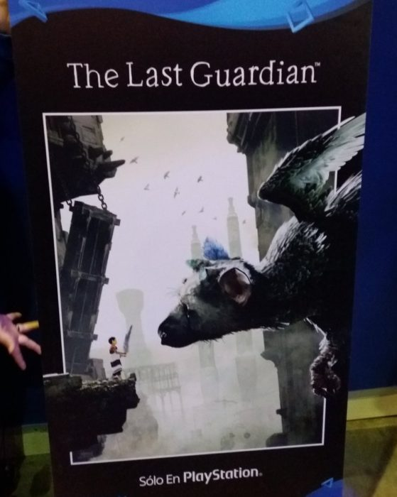 The-Last-Guardian-festigame-2016-03