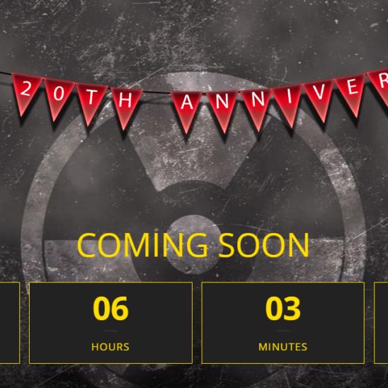 Rumores sobre el anuncio de Gearbox: Duke Nukem: 3D World Tour