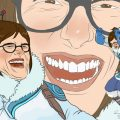 laughing_mei