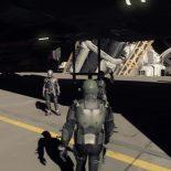 Veamos la demo de Star Citizen que se presento en la Gamescom 2016