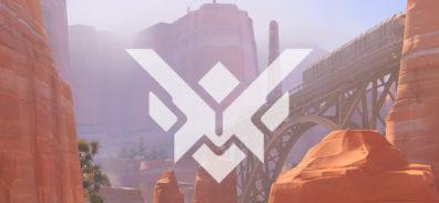 #Overwatch: 2da Temporada Competitiva, nuevo mapa y fin de semana gratuito