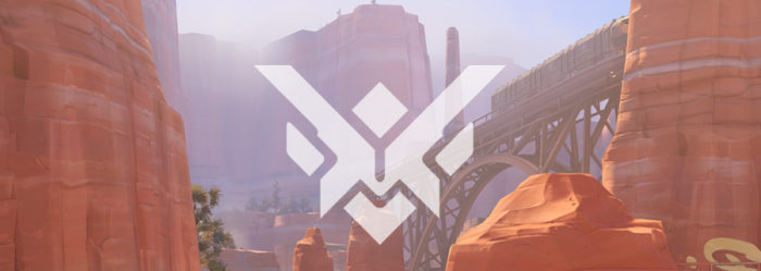 2da temporada competitiva overwatch
