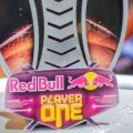 Redbull Player One