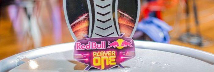 Redbull Player One, cuando la sorpresa la dan los desconocidos [eSports News]