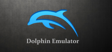 El emulador Dolphin es ahora capaz de correr todos los juegos de Gamecube