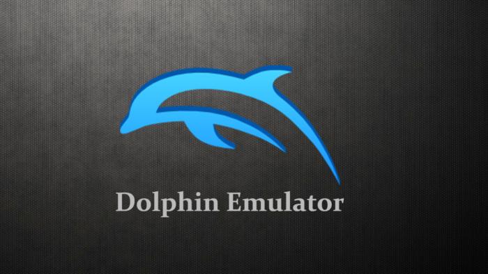 dolphin_logo