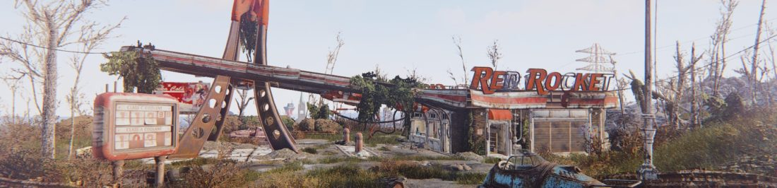 Fallout 4 en PS4 no tendrá mods, Bethesda culpa a Sony