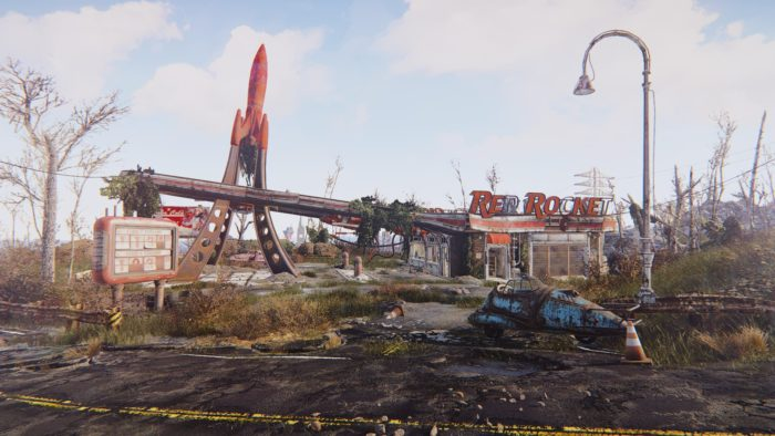 fallout4_mod