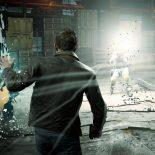 La proxima semana llega Quantum Break a Steam