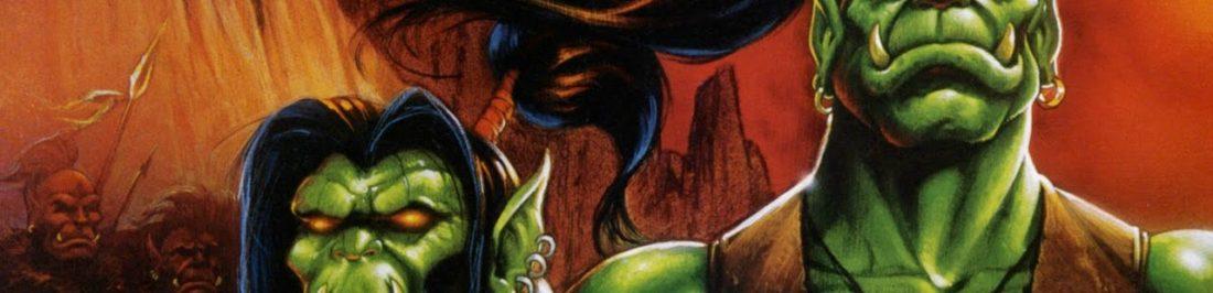 Se acuerdan de Warcraft Adventures – Lord of the Clans, ahora pueden jugar una versión filtrada
