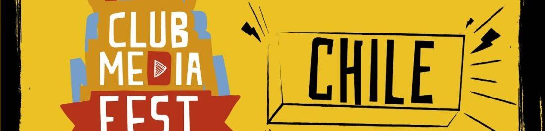 Vuelve Club Media Fest, el mayor evento Youtuber de Latinoamérica