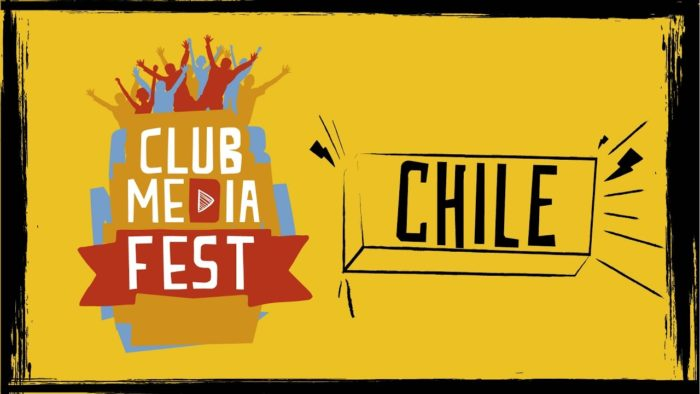 Vuelve Club Media Fest, el mayor evento Youtuber de Latinoamérica