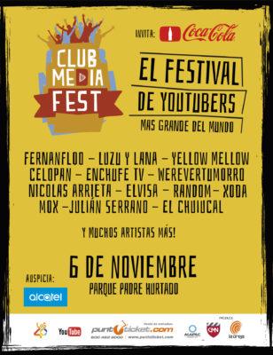 cmf-2016-afiche