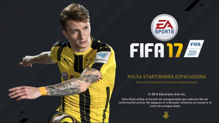 Lagzero analiza: FIFA 17 [REVIEWS]